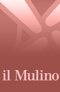 copertina L'Istituto Mobiliare Italiano. I