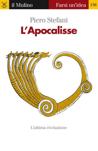 Cover The Apocalypse