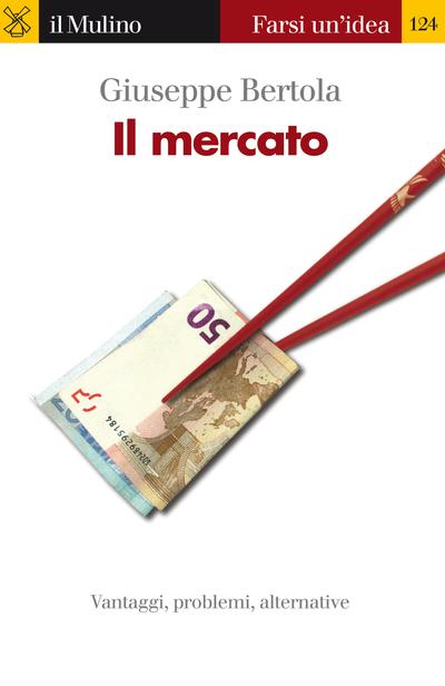 Cover Il mercato