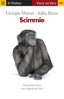 copertina Monkeys