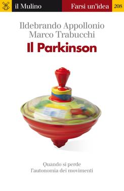 copertina Il Parkinson