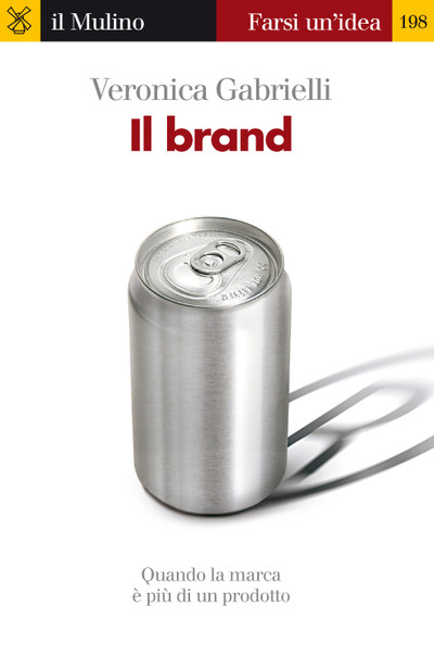 Cover Brands