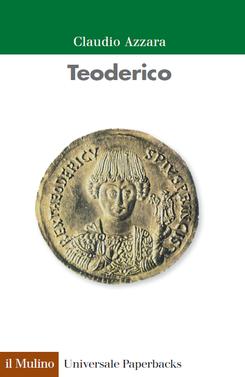 copertina Theoderic