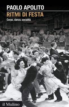 copertina Celebrative Rhythms
