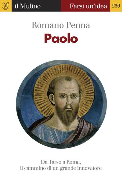 Copertina Paolo