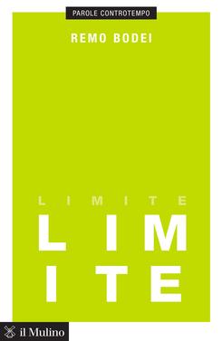 copertina Limits