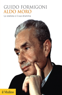 copertina Aldo Moro