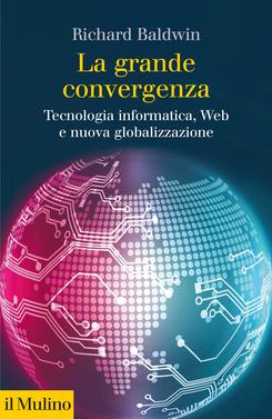 copertina La grande convergenza