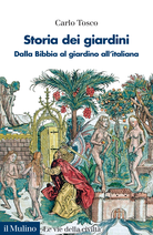 A History of Gardens