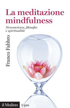 copertina La meditazione mindfulness