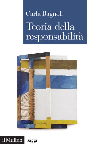 Cover Teoria della responsabilità