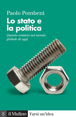 Lo stato e la politica